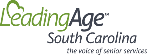 Leading Age South Carolina